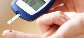 عوارض دیابت کنترلنشده چیست؟ جدینگرفتن دیابت چه پیامدهایی دارد؟