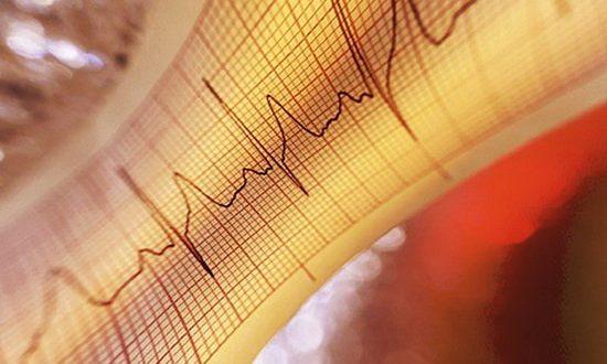 چگونه آریتمیِ قلب را کنترل کنیم؟